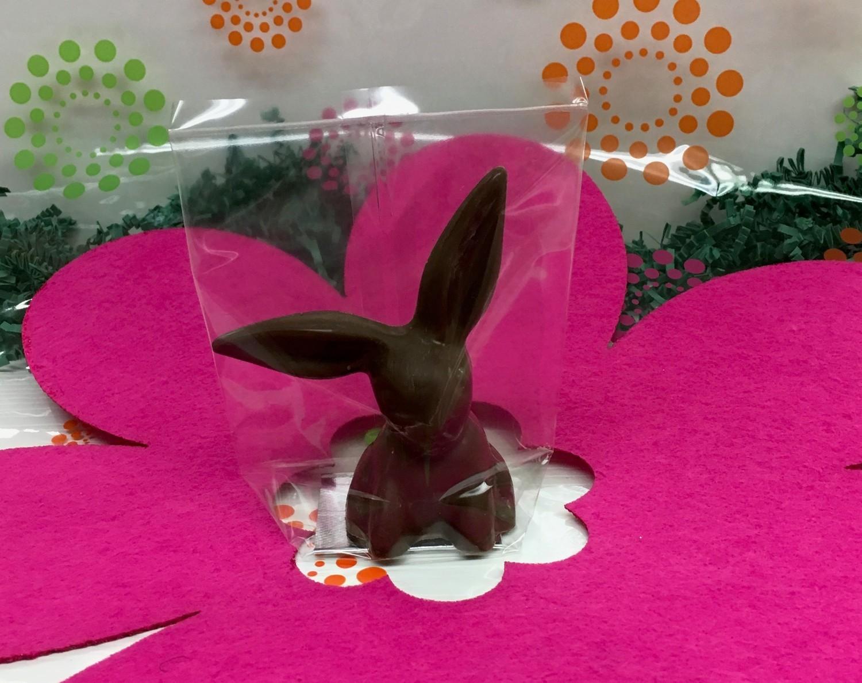 Small Floppy Ear Bunny .17lbs