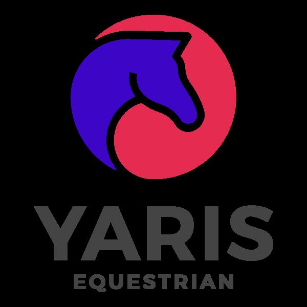 Yaris Stock Shop