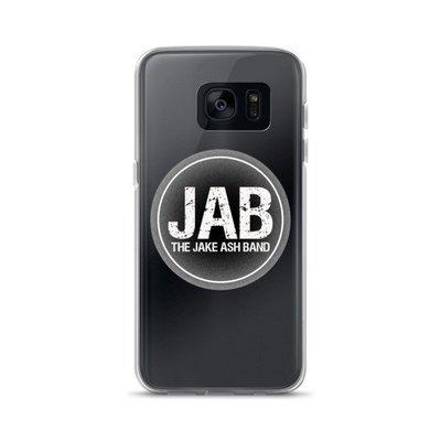 JAB Samsung Phone Case