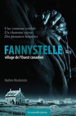 Fannystelle: village de l