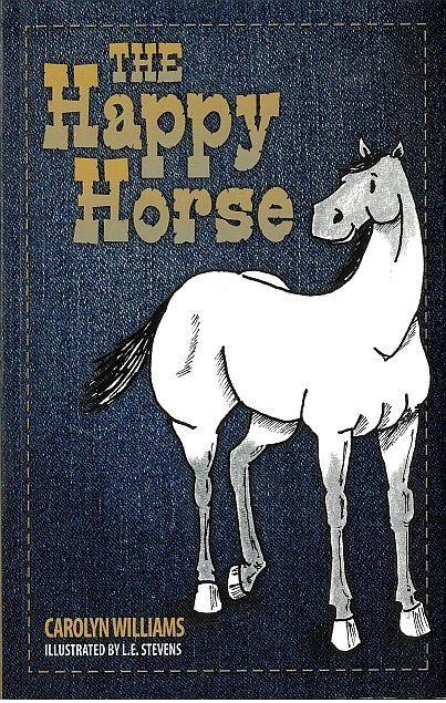 Happy Horse, The