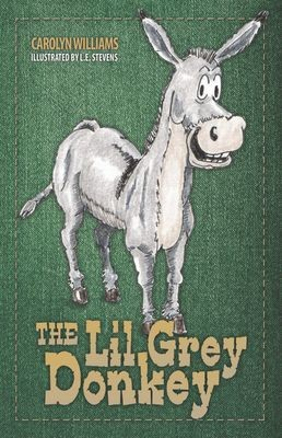 Lil Grey Donkey, The