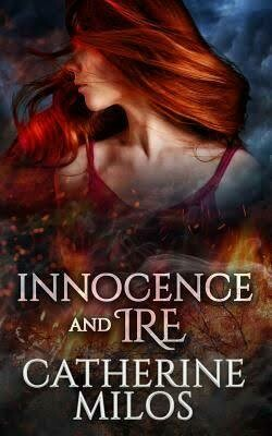 Innocence and Ire