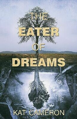 Eater of Dreams, The