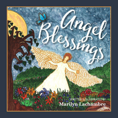Angel Blessings