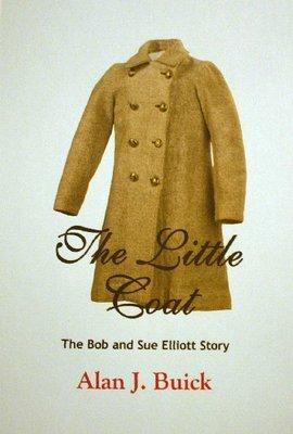Little Coat, The