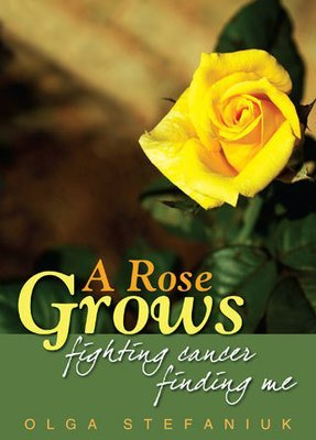 Rose Grows, A