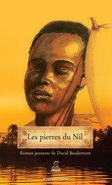 Pierres du Nil, Les