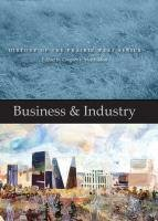 Business and Industry