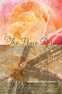 Peace Rose, The