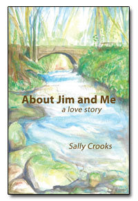 About Jim and Me: A Love Story