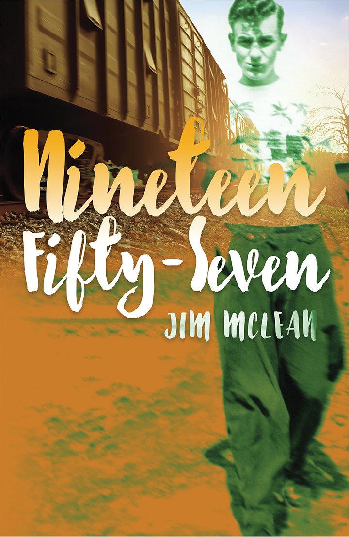 Nineteen Fifty-Seven