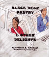 Black Bear Pastry & Other Delights