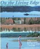 On the Living Edge: Your Handbook for Waterfront Living