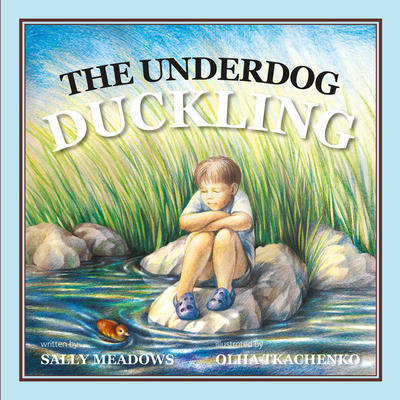 Underdog Duckling, The