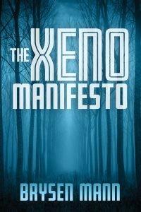 Xeno Manifesto, The