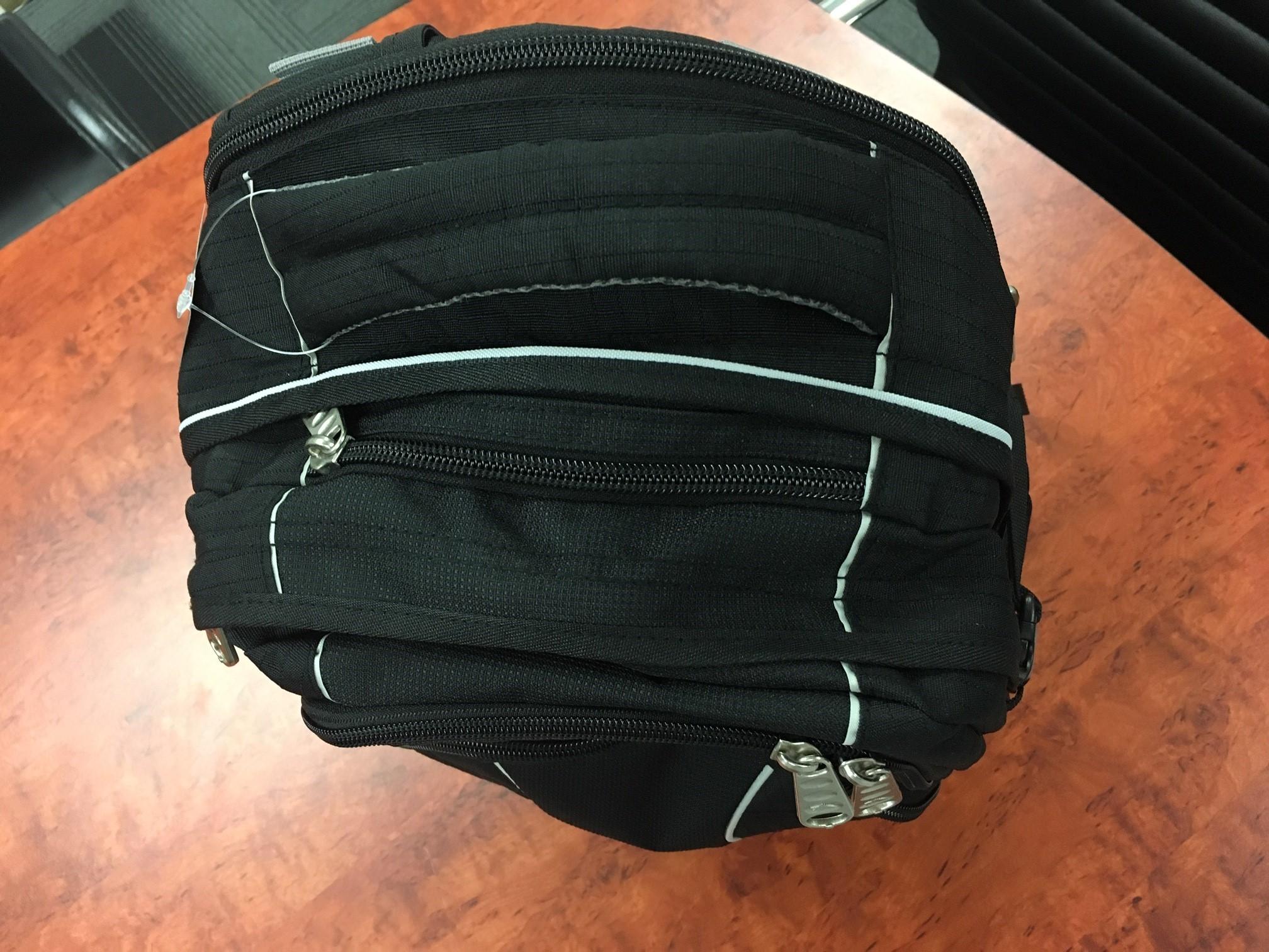 RTBU Backpack