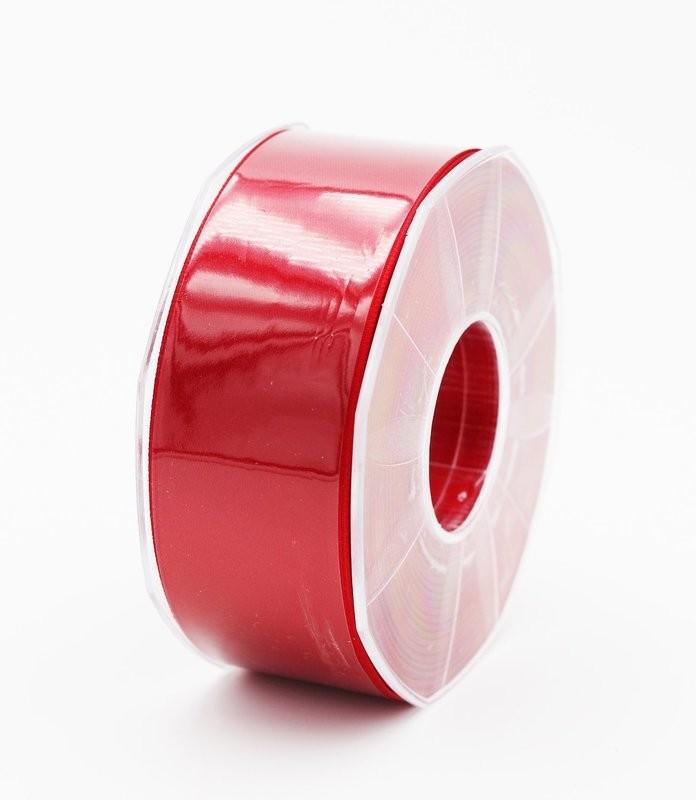 Furlanis nastro di raso colore 46 mm.40 Mt.25