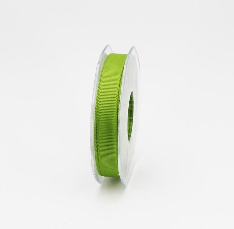 Furlanis nastro canetè verde colore 139 mm.15 Mt. 20