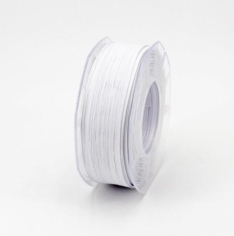 Furlanis nastro giotto rame bianco colore 13 mm.28 Mt. 20