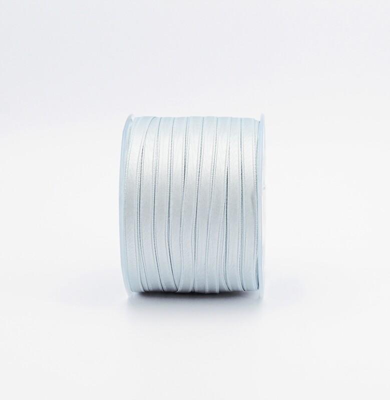 Furlanis nastro di raso colore 5 mm.6 Mt.100