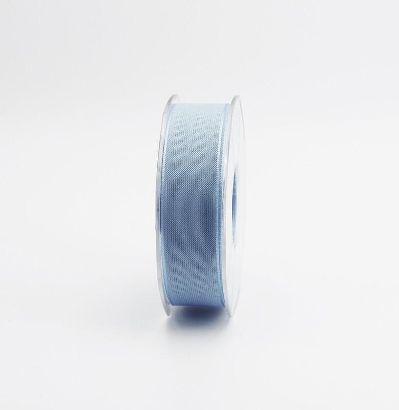 Furlanis nastro velo cotone resinato colore 593 mm. 25 Mt. 25