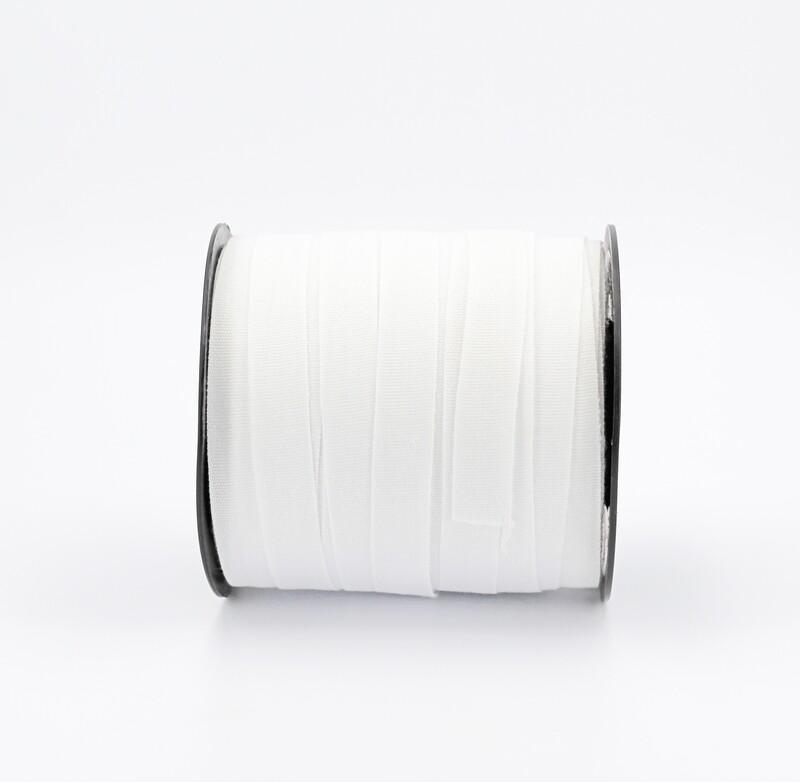 Nastro cotton club mm.15 Mt.100