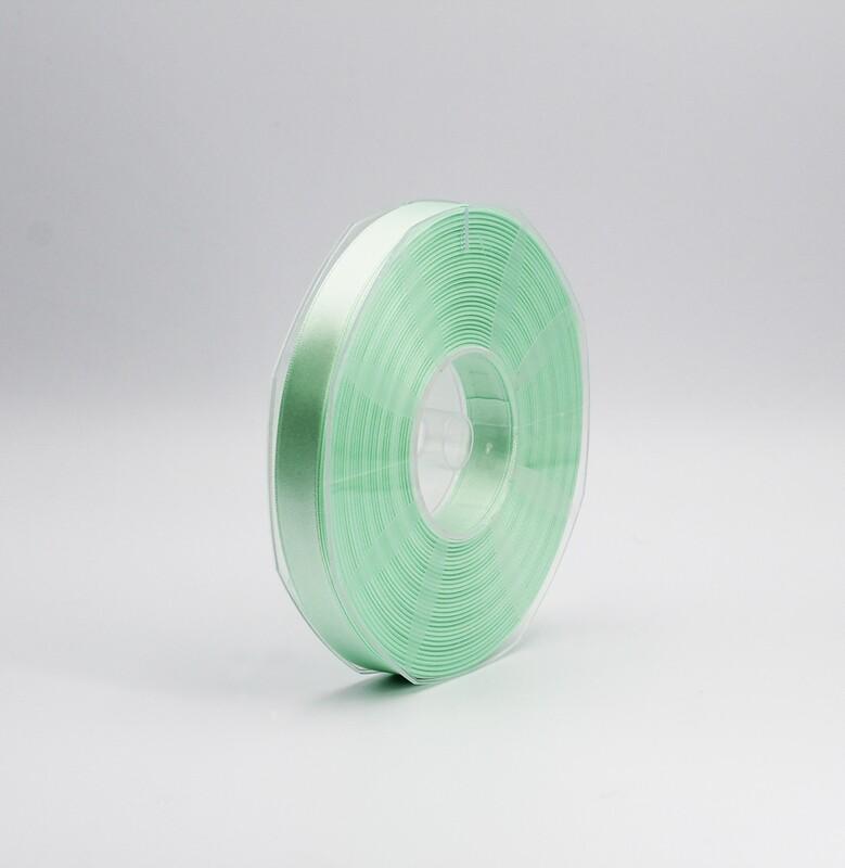 Furlanis nastro di raso colore 4 mm.16 Mt.50
