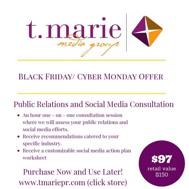 Black Friday and Cyber Monday Offer 00004