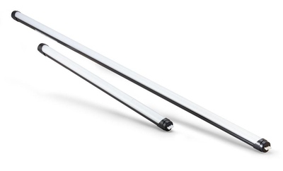 Quasar Science: 4' Tungsten (T8) (Dimmable), SKU Q30W30T8