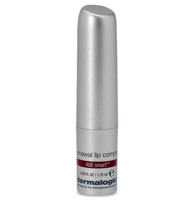 renewal lip complex / обновляющий комплекс для губ