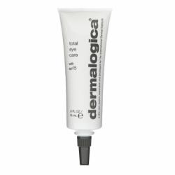 Total Eye Care SPF15 / Комплексный крем для глаз SPF15