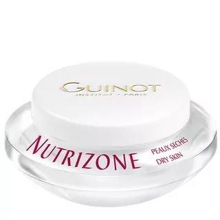 Nutrizone / Интенсивный Питательный Крем день/ночь