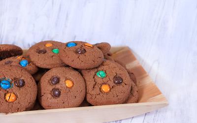 Печенье Счастье