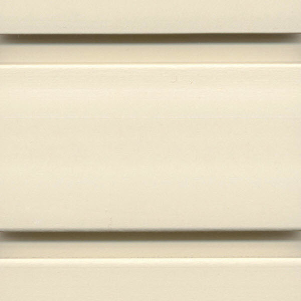 Standard Duty Wall Panel Carton (Dover White) (2438mm)