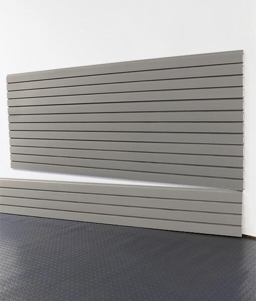 StoreWALL Standard Duty Wall Panel (1219mm) - Single Panel