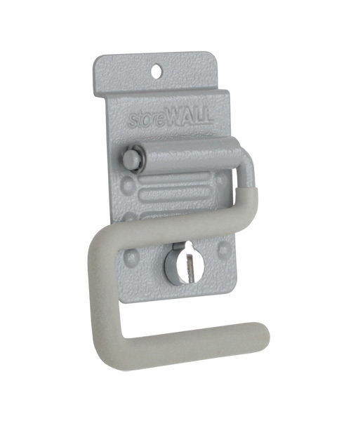 StoreWALL Heavy Duty S Hook