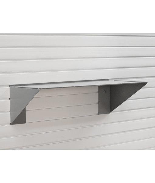 StoreWALL 1219mm Metal Shelf
