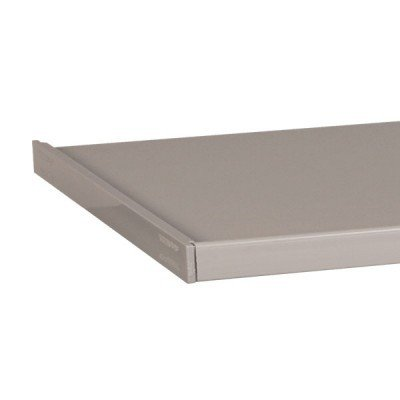 StoreWALL 812mm Shelf