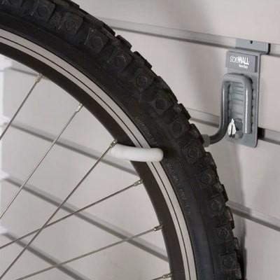 StoreWALL Bike Kit - Basic
