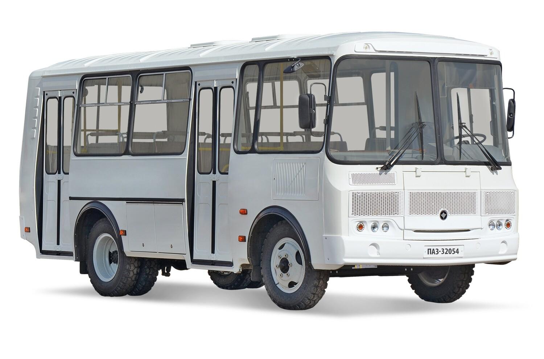 ПАЗ-4234-04 EDC17CV44 1037557661 P1639V300_BASIC YMZ-53423_S3.26_31