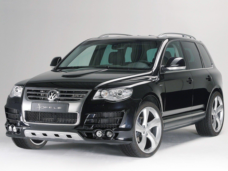 VW Touareg 3.0TDI BKS BOSCH EDC16 1037383041 7L0907401 0110