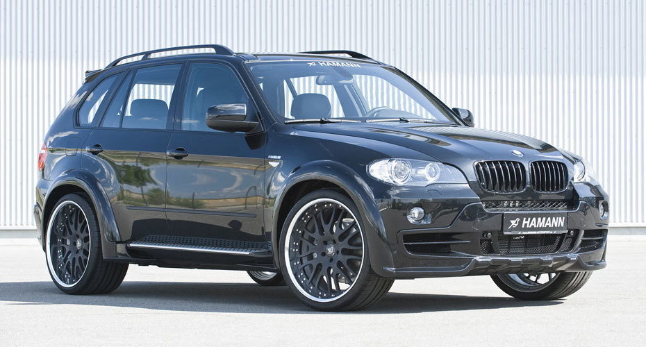 BMW X5 E70 4.8i MEV9.4.6 0261209257 1037501230 07603328