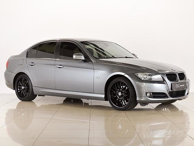 BMW 320D E90 EDC17CP02 1037394079 O_71MJKC342A
