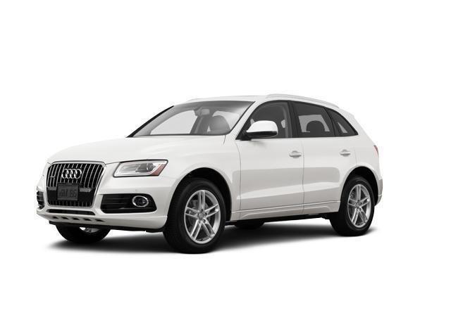 Audi Q5 2.0TDI EDC17C46 03L906018MS 9977 1037561073