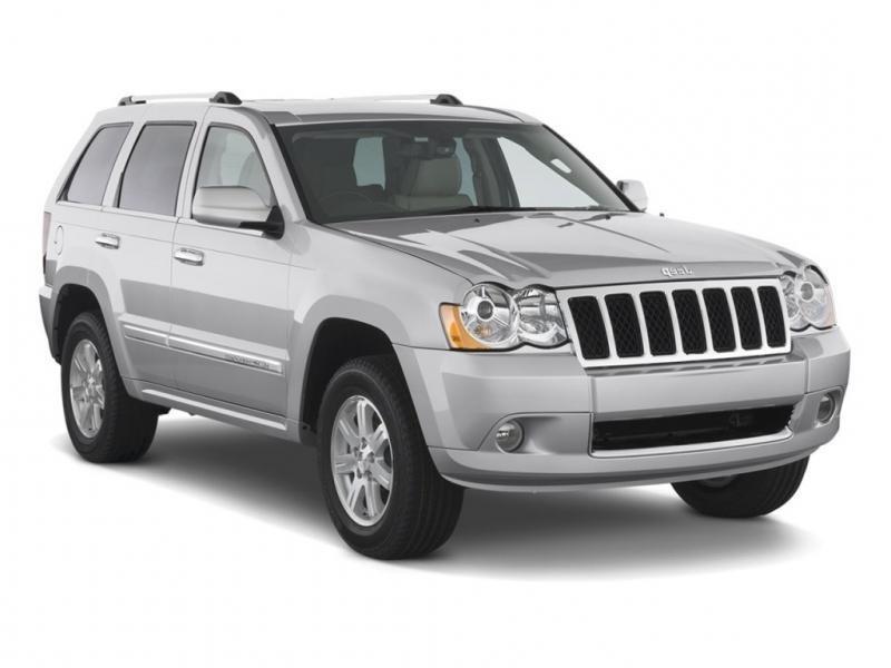 Jeep Cherokee 3.0CRD EDC16C31 1037379931 43039506