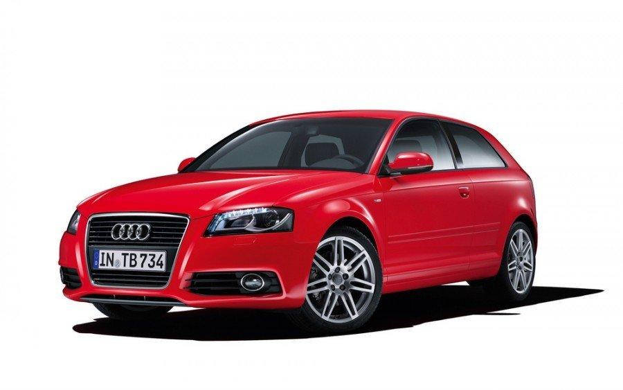 Audi A3 8P 2.0TDI EDC17CP14 03L906022DT 6551 1037506186 for PCM Flash