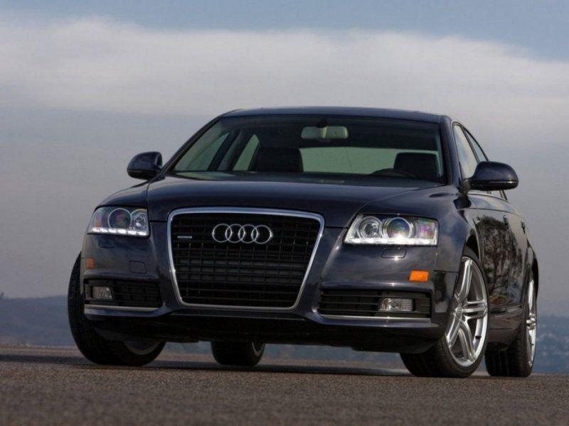 Audi A6 C6 3.0TDI EDC16CP34 0281011569 4F0910401L_0020 1037372123