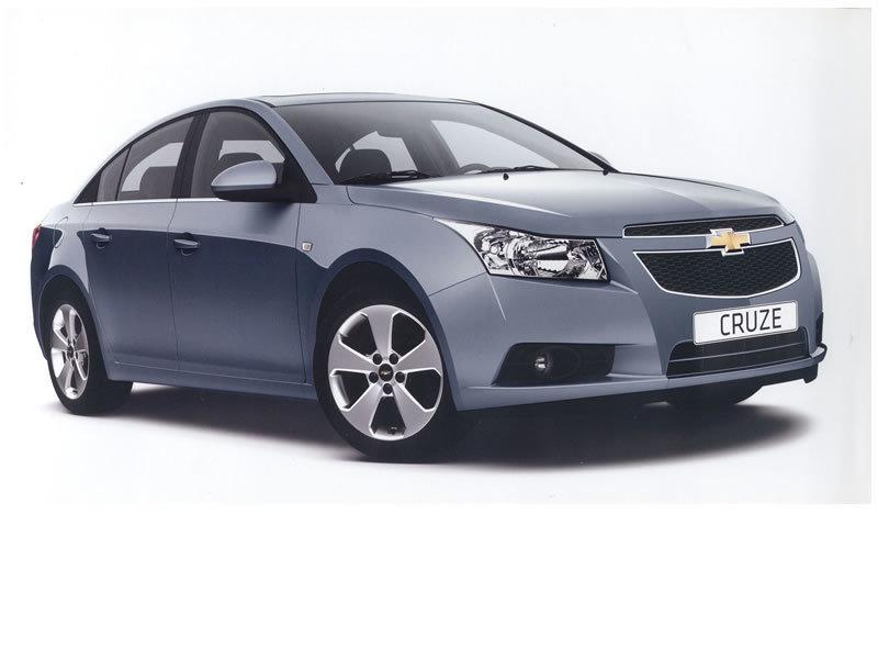 Chevrolet Сruze 1.8i Simtec76 10123891AM CAO95B20 25182395 J84B20A6