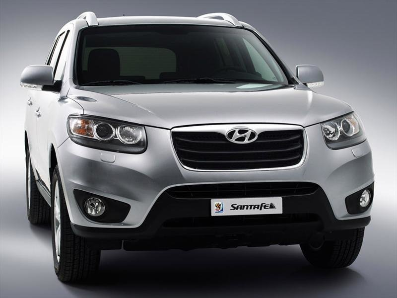 Hyundai SantaFe 2.2CRDI EDC16C39 1037384565